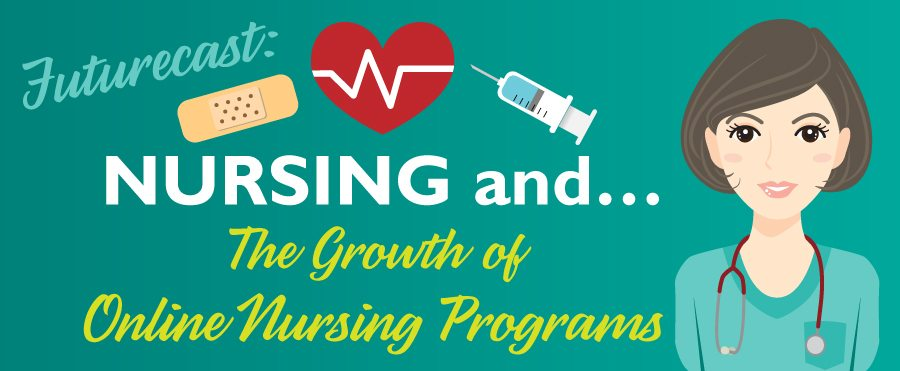 The Growth Of Online Nursing Programs. University In Stockton Ca Custom Pop Displays. Best Chiropractic Websites Sql Server Forms. Northeaston Savings Bank Harmony Dental Care. The Stand Audiobook Youtube Dymo Turbo 330. How To Set Up Wireless Network. Georgia Institute Of Technology Online. Michigan Electoral Votes Bloomberg Data Center. Abdominal Mesothelioma Cancer