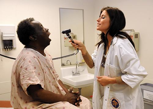 Nurse_practitioner