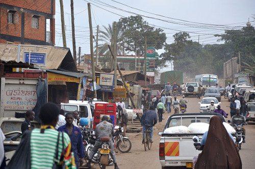 Uganda 640px-Kampala_26.08.2009_12-39-51