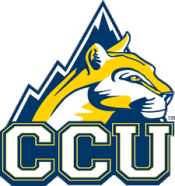 CCUCougars
