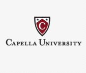 Capella_logo
