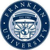 Franklin U