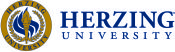HU_w-seal_bw_simple_color