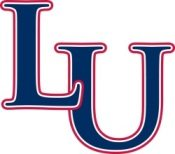 Liberty_University_Script_Logo