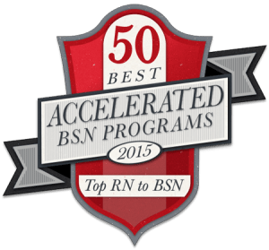50 Best Accelerated Bsn Programs For 2015. Houston Baptist University Tuition. Nursing Schools In America Shore Bank Chicago. What Is Entertainment Business. Day Trading Systems And Methods. Aciphex Rabeprazole Sodium Columbus Ga Movers. Villa Rica Auto Repair Cheap Storage Brooklyn. Bank And Trust Company Dallas Carpet Cleaners. Online School Accounting Network It Solutions