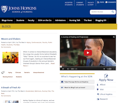 r01-blogs_nursing_jhu_edu