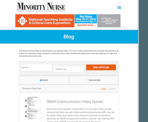r07-minoritynurse_com