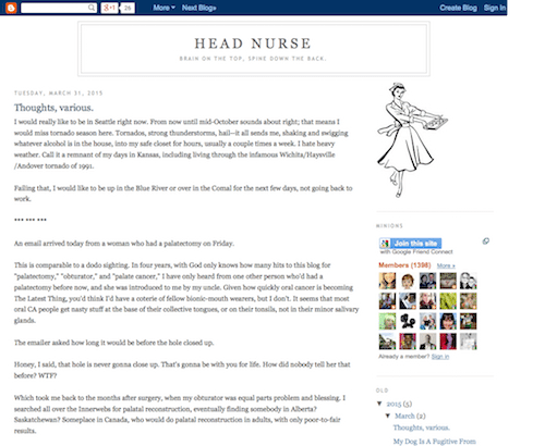 r10-head-nurse_blogspot_com