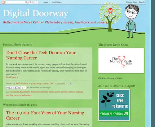 r11-digitaldoorway_blogspot_com