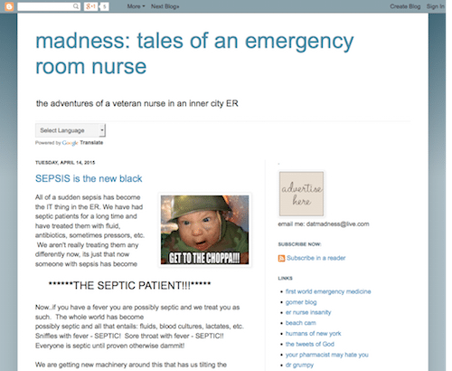 r12-emergency-room-nurse_blogspot_com
