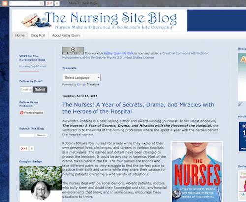 r13-nursingsite_blogspot_com