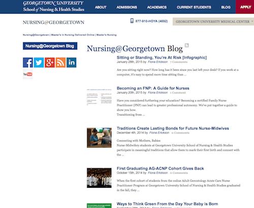 r23-online_nursing_georgetown_edu