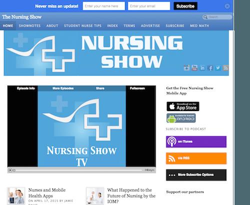 r26-nursingshow_com
