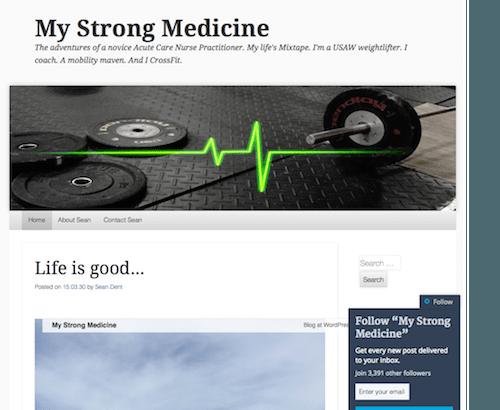 r27-mystrongmedicine_com