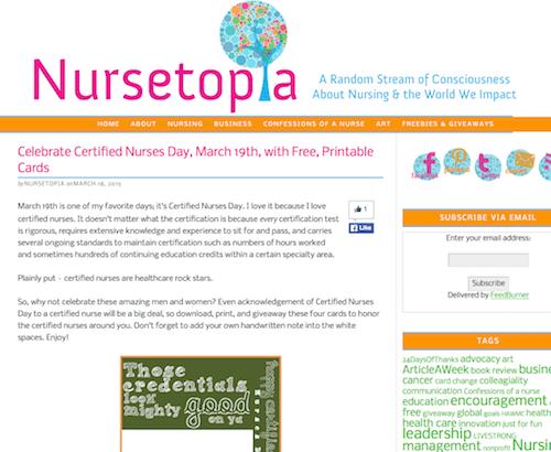 r28-nursetopia_net