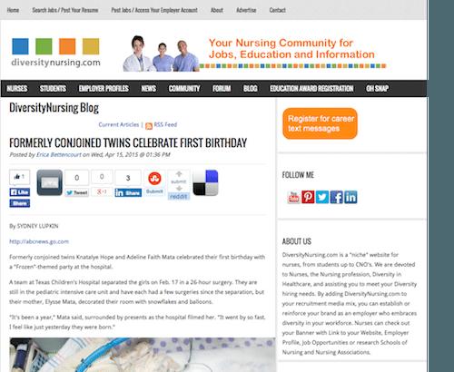 r30-blog_diversitynursing_com
