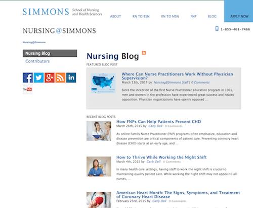 r36-onlinenursing_simmons_edu