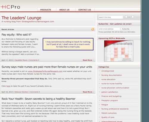 r37-blogs_hcpro_com