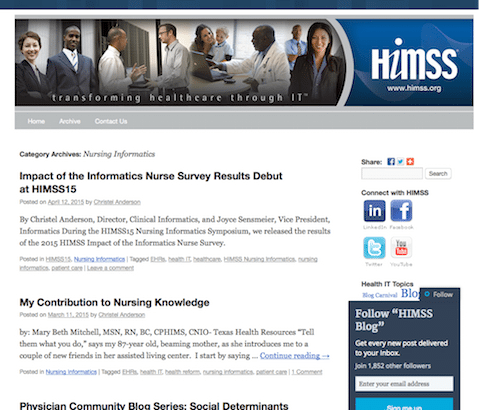 r49-blog_himss_org