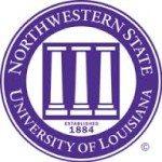 Northwest State University of Louisiana