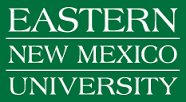 Eastern New Mexico