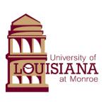 U of Louisiana at Monroe