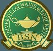 University of Maine BSN