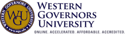 Western Govenors