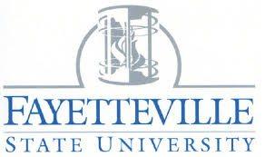 fayettville