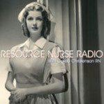 Resource Nurse Radio