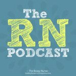 The RN podcast