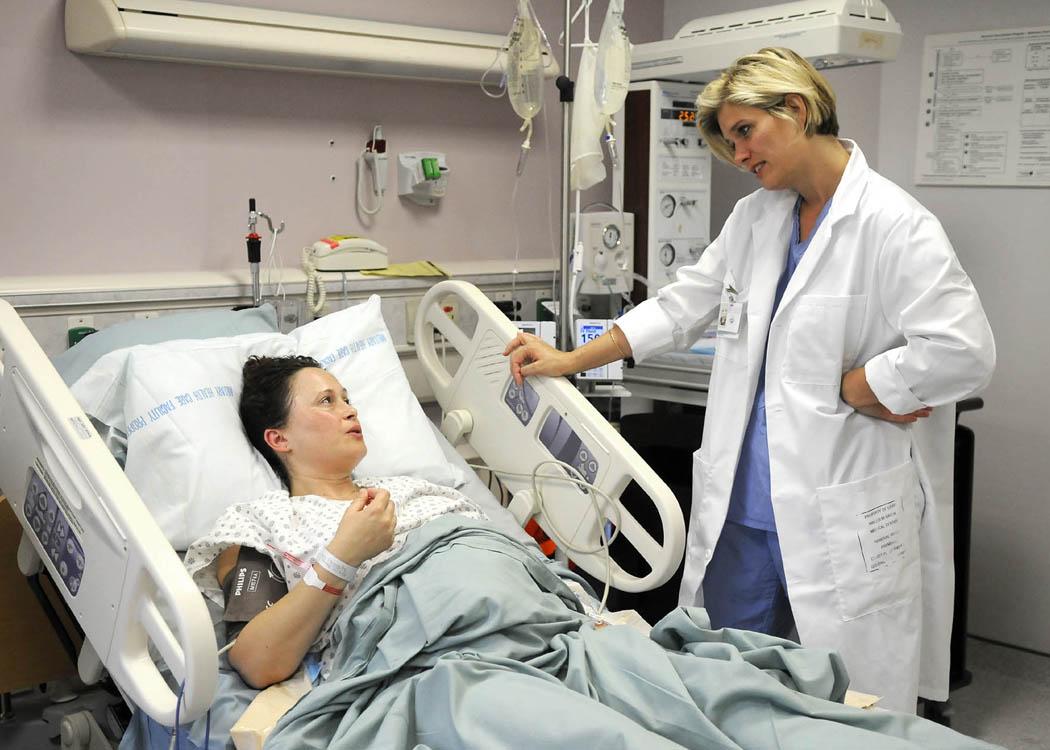 Nurse Advocate2