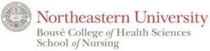 Northeaster University