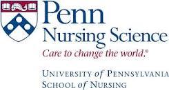 University of Pennslyvannia
