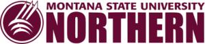 Montana State University Northern