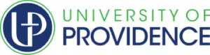 Univ of Providence