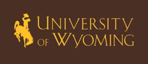 Univ of Wyoming
